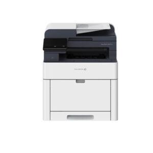 Xerox DocuPrint CM315z