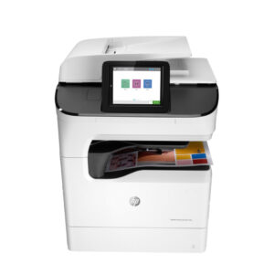 HP-PageWide-MFP-P77940dn