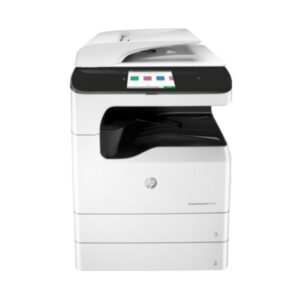 HP-PageWide-MFP-P77740z