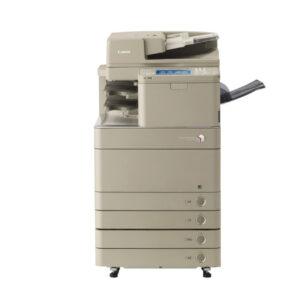 ktc-canon-iAC5051i-C5045i-C5035i-C5030i